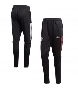 Tréninkové kalhoty Bayern Mnichov