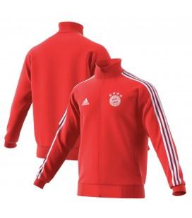 Tréninkový top Bayern Mnichov
