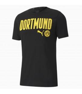 Triko Borussia Dortmund