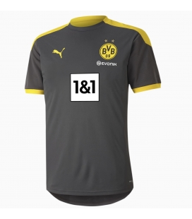 Tréninkový dres Borussia Dortmund