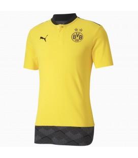 Polokošile Borussia Dortmund