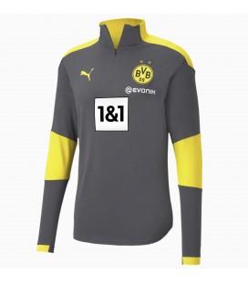 Tréninkový top Borussia Dortmund
