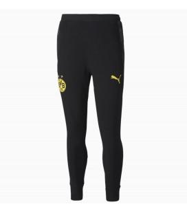 Tréninkové kalhoty Borussia Dortmund