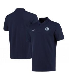 Polokošile Chelsea