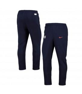 Tréninkové kalhoty Chelsea