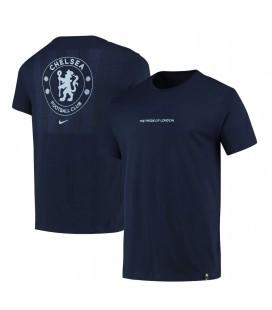 Tričko Chelsea