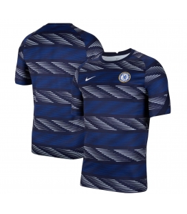Prědzápasový dres Chelsea