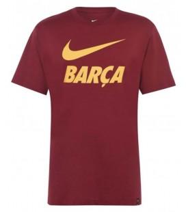 Triko FC Barcelona
