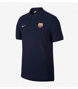 Polokošile FC Barcelona