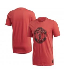 Triko Manchester United