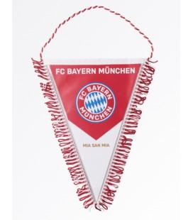 Mini vlajka Bayern Mnichov