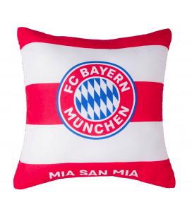 Polštář Bayern Mnichov
