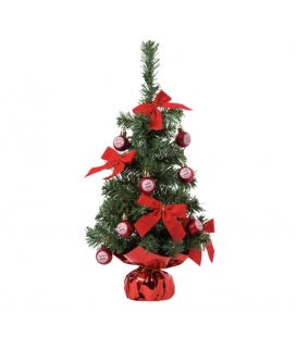 Vánoční stromek Bayern Mnichov