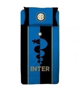 Povlečení Inter Milán