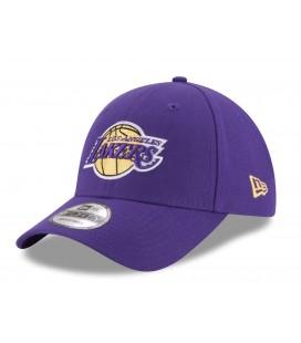 LA Lakers - kšiltovka