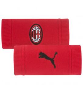 Potítka Puma AC Milán
