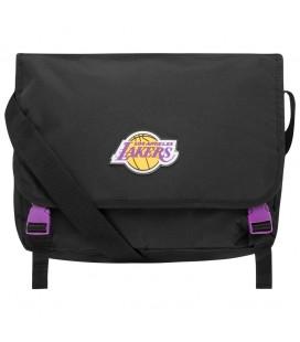 LA Lakers - pánská taška