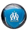 Fotbalový míč Puma Olympique Marseille