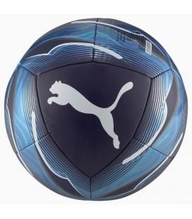 Fotbalový míč Puma Manchester City