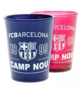 Panáky FC Barcelona