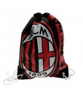 Vak AC Milán