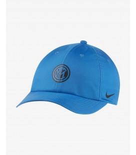 Kšiltovka Nike Inter Milán
