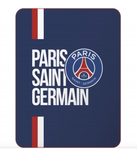 Deka Paris Saint Germain