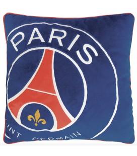 Polštář Paris Saint Germain
