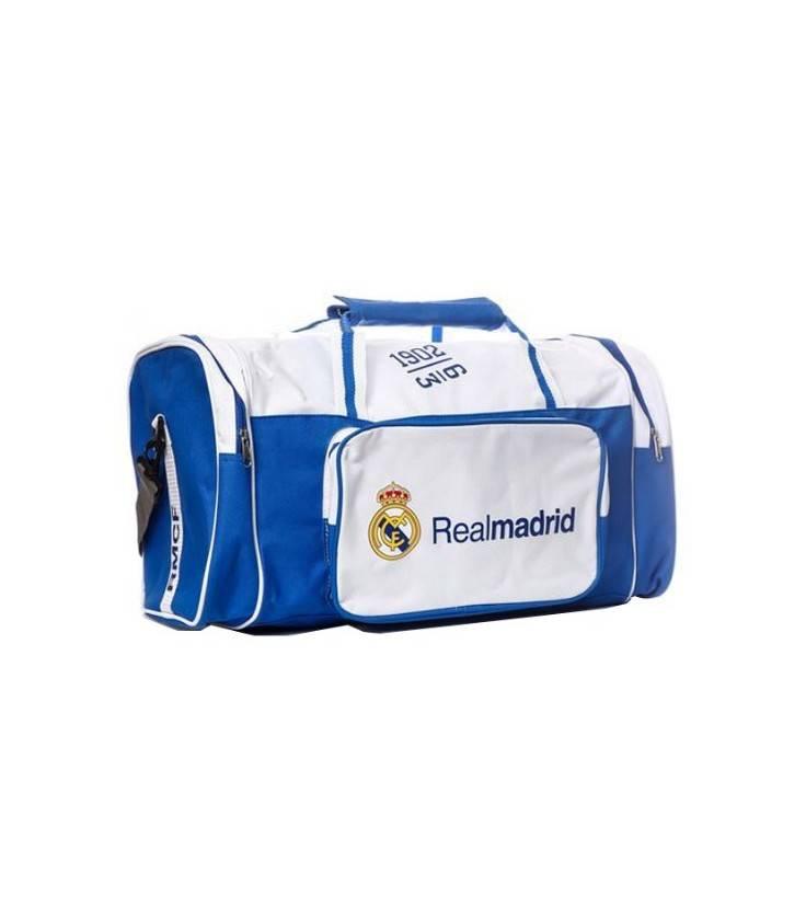 Cestovní taška Real Madrid