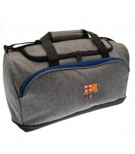 Cestovní taška FC Barcelona