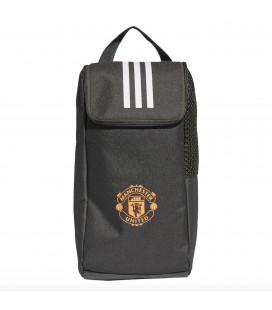 Pouzdro na kopačky Adidas Manchester United