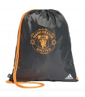 Vak Adidas Manchester United
