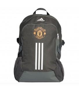 Batoh Adidas Manchester United