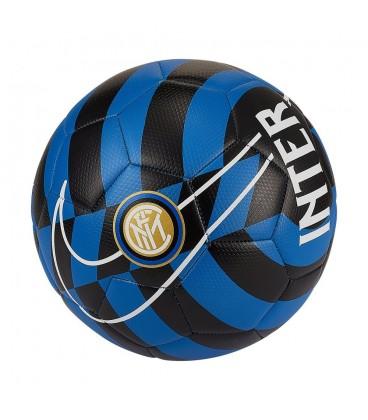 Fotbalový míč Nike Inter Milán Prestige