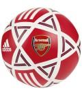 Fotbalový míč Adidas Arsenal Londýn