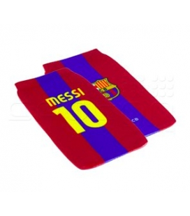 Pouzdro na telefon FC Barcelona