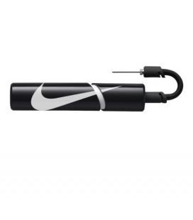 Pumpa na lopty Nike