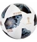 Fotbalový míč Adidas Telstar Top Training Ball