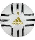 Fotbalový míč Adidas Juventus Turin