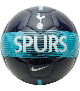 Fotbalový míč Nike Tottenham Hotspur Supporters