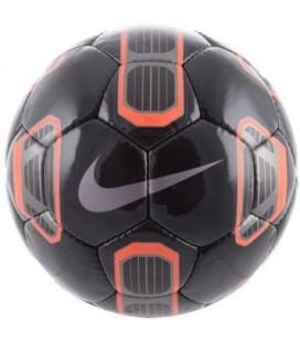 Fotbalový míč Nike Luma-X