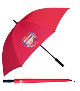 Deštník Arsenal Londýn
