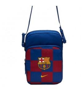 Pánská taška Nike FC Barcelona