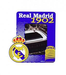 Fotorámeček Real Madrid