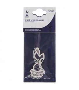 Osvěžovač vzduchu do auta Tottenham Hotspur