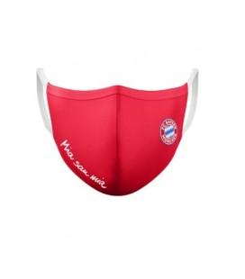 Maska na obličej Bayern Mnichov