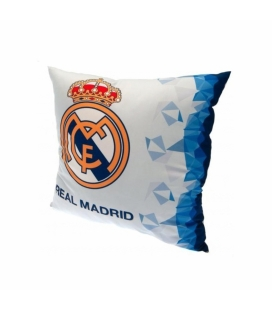 Polštář Real Madrid
