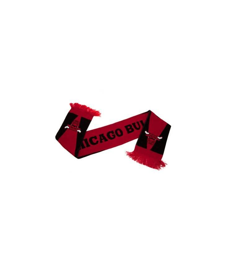 Chicago Bulls - šála