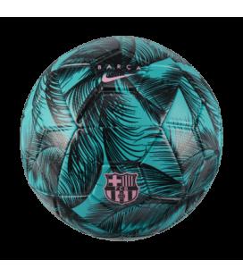 Fotbalový míč Nike FC Barcelona Prestige