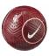 Fotbalový míč Nike FC Liverpool Prestige